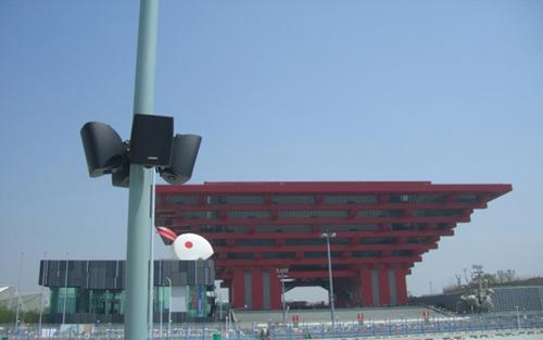 如何进行公共广播系统的管理-南京丰绘视安有妙招