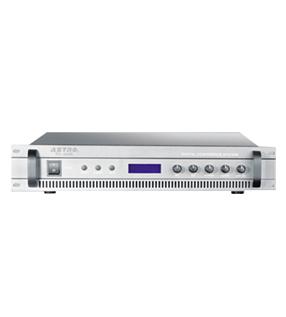 TC-8800 有线会议话筒
