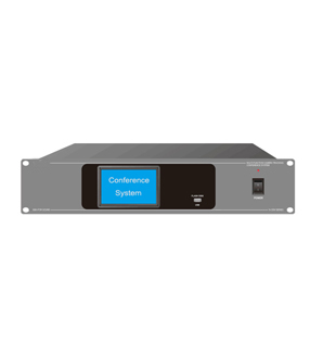 N-CDM500A 经济型主控机